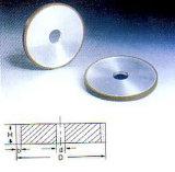 020의 다이아몬드 회전 숫돌 기계설비