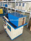 De hete Oven van het Smeedstuk van de Verkoop 1-20kHz, Inductie die Elektrische oven smelten