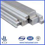 Barra quadrata dell'acciaio legato/barra d'acciaio quadrata della lega