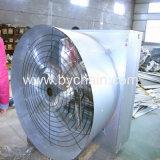 De muur Opgezette Ventilator van de Ventilatie van de Kegel van de Hoorn van de Vlinder voor het Huis van het Gevogelte