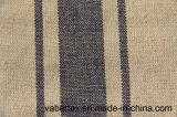 Tela de tapicería casera teñida hilado del sofá de la cortina de la materia textil