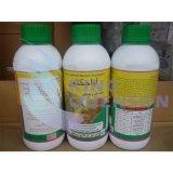 Namen-chemischer Biopestizid von Abamectin1.8% EC, 3.6% EC-Insektenvertilgungsmittel