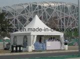 Camera modulare/mobile/prefabbricata del container con ottiene la tenda 14