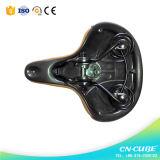 최신 판매 자전거 부속 자전거 안장