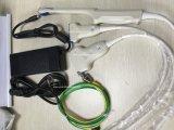 Sonde Transvaginal du scanner 6.5MHz de l'ultrason P-T01