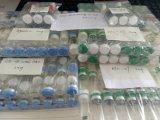 Аттестованный GMP ацетат CAS 71447-49-9 Gonadorelin пептида Ghrh