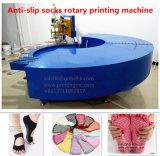 Impressão 3D em tecido PU Leather pela máquina de impressão em silicone 3D