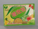 Poches de pesticide -2 (sachet en plastique)