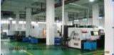 조형 공구 또는 형 Machine/CNC 기계 형