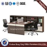 オフィスワークステーション区分、ワークステーション、オフィス用家具ワークステーション(HX-6M182)