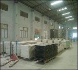 Lamiera sottile di marmo artificiale acrilica di Corian (TW-MA001)