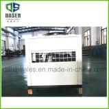 Refrigerador refrescado aire 12HP de Indurial