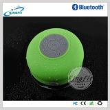 Spreker van de Douche van Bluetooth van de Prijs van de fabriek de Waterdichte Ipx4 Stereo