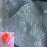 Geweven Wrap voor Flower Packing (wf-013104)