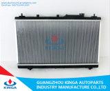OEM 16400 dei ricambi auto - radiatore per Toyota 'soluna'02- a