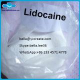 صيدلانيّ مادّة كيميائيّة [لوكل نسثسا] ليدوكائين