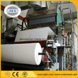 Volles automatisches Seidenpapier, das Maschine herstellt