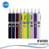 De MOI mini cigarette électronique rechargeable d'Evod mieux