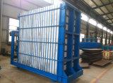 Honfa Hfb540mサンドイッチパネル機械
