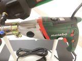 Сварочный аппарат штрангпресса Sudj3400-a портативный для заварки штаног