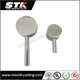 Zinc Die Casting Faucet Part pour accessoires de salle de bains
