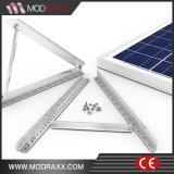 Mantener el montaje solar de las piezas del Carport de la supremacía (GD528)