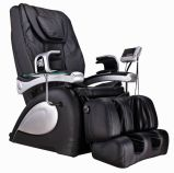 Deluxe Massage Chair (DF615)