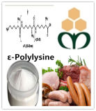 Natuurvoeding Bewarende e-Polylysine voor de Ham/de Worst van het Vlees