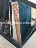 Энергосберегающий кондиционер крыши спасения жары упакованный