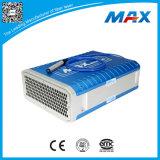 レーザーのマーキングのための20WパルスのファイバーのレーザーソースMfp-20の発電機