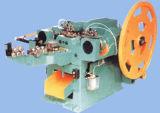 Pregos do fio que fazem a máquina (Z94-4.5C)