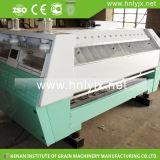 Machine de vente chaude de l'épurateur 2016 pour le moulin à farine