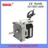 Elektrischer Wechselstrommotor für Haushaltsgeräte, Maschinen