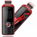 Telefono di base delle cellule di GSM (SK100)