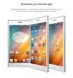 Gfive 5 ' intelligenter Handy-Handy des Telefon-A98
