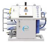 Entsalzen-Ausrüstung des Wasser-1tpd