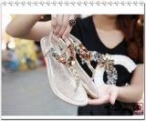 Preiswerte Frauen-Schuhe
