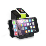 Duo - Dua iWatch Stand voor Apple horloge