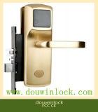 ホテル電子ネットワーク金属のドアロック