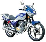 オートバイ(ZX125-7 (V))