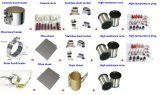 Hochtemperaturglimmer-Blatt der 1.5mm Stärken-1000*1200mm