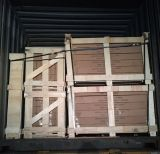 Obturadores do indicador da alta qualidade de Superhouse/frames indicador exteriores da grelha