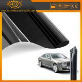 1.5mil-2mil Color Stable Car Window filme profissional de proteção