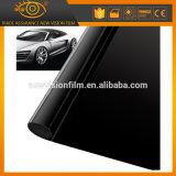 2 capas Anti-Rasguñan la ventana automotora que teñe la película