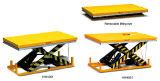 Table élévatrice hydraulique (PT50)
