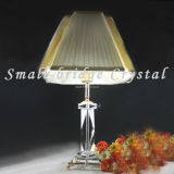 Lámpara cristalina (TD0010)