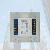UL het adresseerbare Controlebord van het Brandalarm controleert de Module van de Output