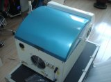 Lipo láser lipolisis liposucción láser Equipo para el salón de belleza (JCXY-B5)