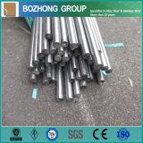 Aço inoxidável Rod de ASTM 904L para o componente estrutural