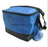 Europe Supermarket Bag Freezer Ice Bag